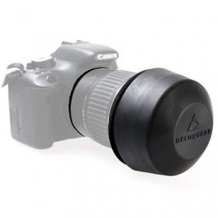 Lens Guard Objektiv-Stoßdämpfer Medium
