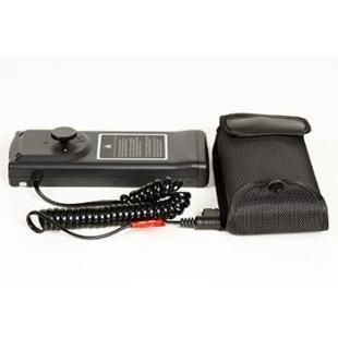 Batteriepack BP1000 f. Canon Blitzgeräte