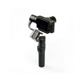 C45 Handheld Gimbal f. Kompaktkameras